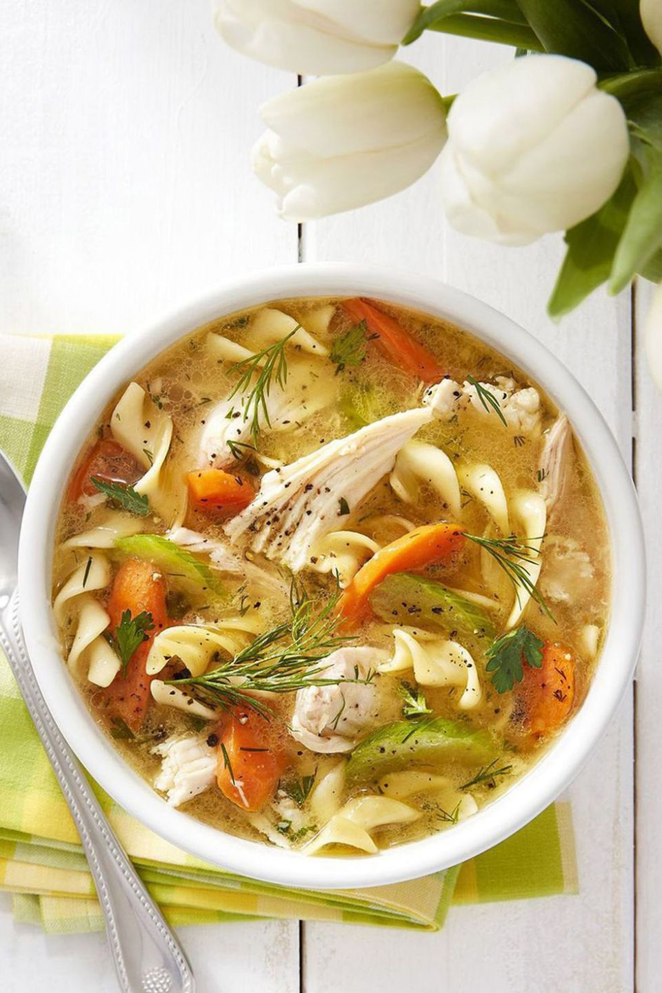 fall-soups-chicken-noodle-1529677050.jpg
