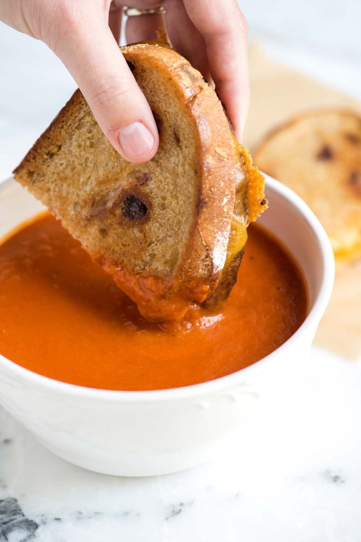 Tomato-Soup-Recipe-1-1200