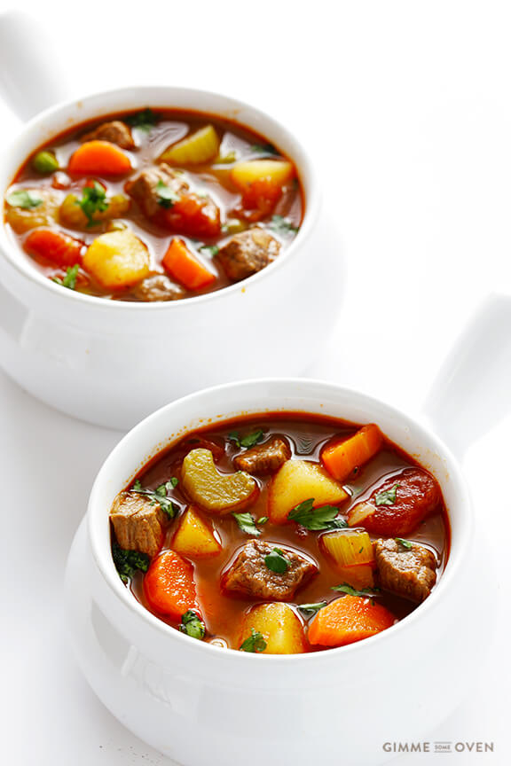 Vegetable-Beef-Soup-5